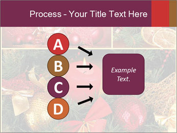 0000081893 PowerPoint Templates - Slide 94