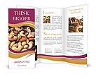 0000081894 Brochure Template