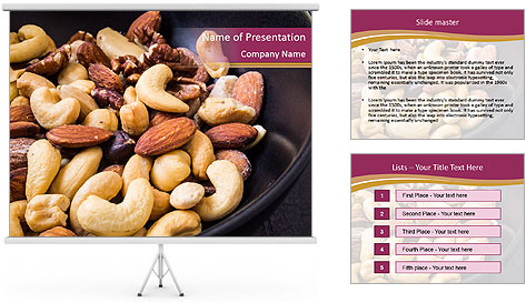 0000081894 PowerPoint Template