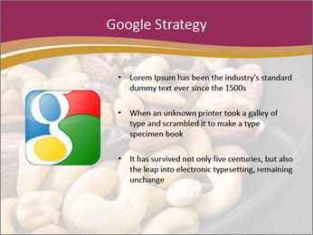 0000081894 PowerPoint Templates - Slide 10