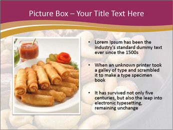 0000081894 PowerPoint Templates - Slide 13
