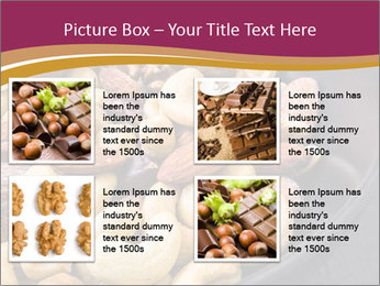0000081894 PowerPoint Template - Slide 14