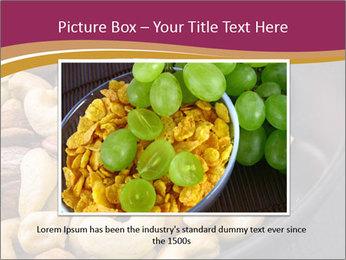 0000081894 PowerPoint Templates - Slide 15