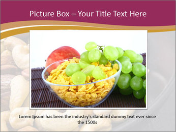 0000081894 PowerPoint Template - Slide 16