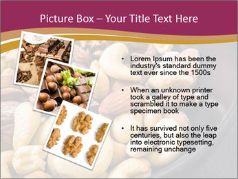 0000081894 PowerPoint Template - Slide 17