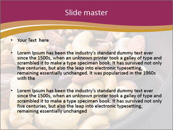 0000081894 PowerPoint Template - Slide 2
