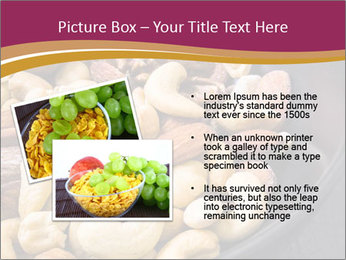 0000081894 PowerPoint Templates - Slide 20