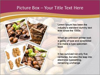 0000081894 PowerPoint Templates - Slide 23