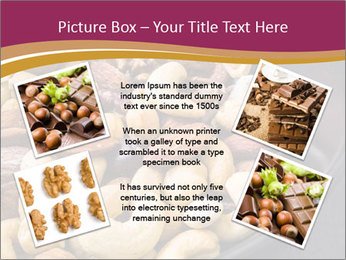 0000081894 PowerPoint Template - Slide 24