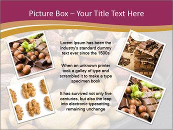 0000081894 PowerPoint Templates - Slide 24