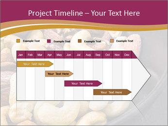0000081894 PowerPoint Templates - Slide 25