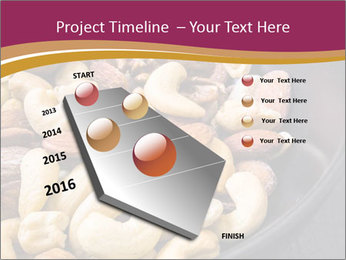 0000081894 PowerPoint Templates - Slide 26