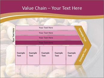 0000081894 PowerPoint Templates - Slide 27