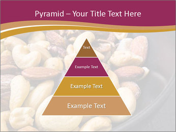 0000081894 PowerPoint Templates - Slide 30