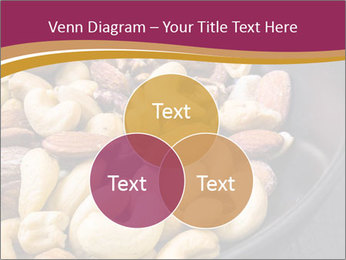 0000081894 PowerPoint Templates - Slide 33