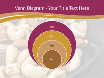 0000081894 PowerPoint Templates - Slide 34