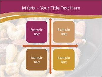 0000081894 PowerPoint Templates - Slide 37