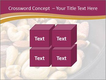 0000081894 PowerPoint Templates - Slide 39