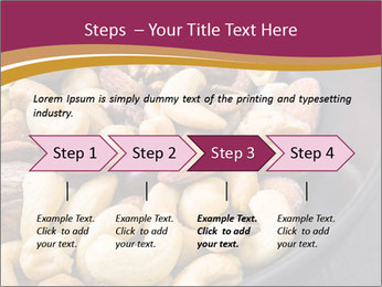 0000081894 PowerPoint Templates - Slide 4