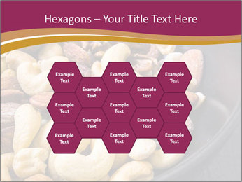 0000081894 PowerPoint Templates - Slide 44