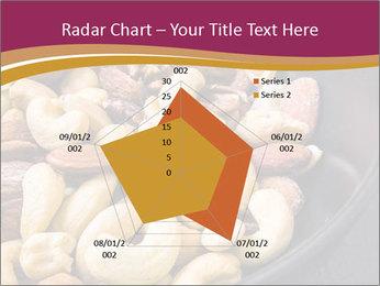 0000081894 PowerPoint Templates - Slide 51