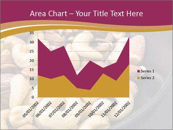 0000081894 PowerPoint Templates - Slide 53
