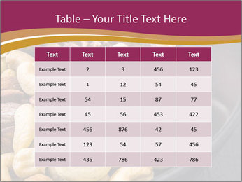 0000081894 PowerPoint Templates - Slide 55