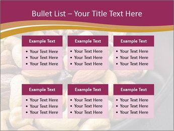 0000081894 PowerPoint Templates - Slide 56