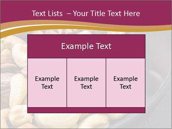 0000081894 PowerPoint Templates - Slide 59