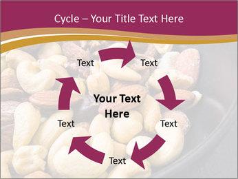 0000081894 PowerPoint Templates - Slide 62