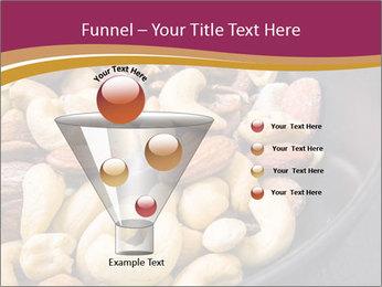 0000081894 PowerPoint Templates - Slide 63