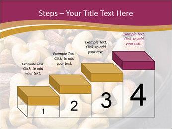 0000081894 PowerPoint Templates - Slide 64