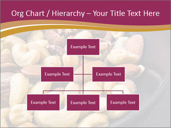 0000081894 PowerPoint Templates - Slide 66