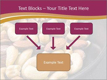 0000081894 PowerPoint Templates - Slide 70
