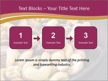 0000081894 PowerPoint Templates - Slide 71