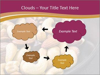 0000081894 PowerPoint Templates - Slide 72