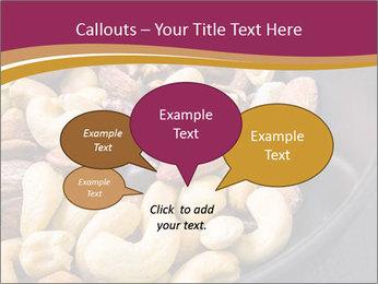 0000081894 PowerPoint Templates - Slide 73