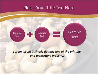 0000081894 PowerPoint Templates - Slide 75