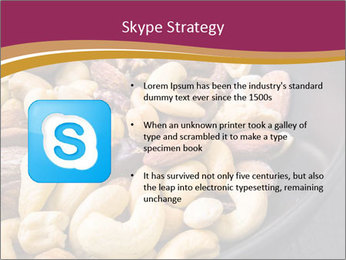 0000081894 PowerPoint Template - Slide 8