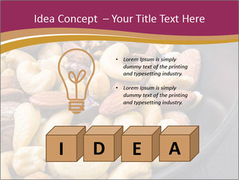 0000081894 PowerPoint Template - Slide 80