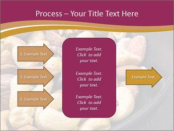 0000081894 PowerPoint Templates - Slide 85