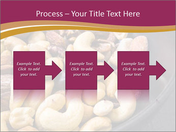 0000081894 PowerPoint Templates - Slide 88
