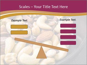 0000081894 PowerPoint Templates - Slide 89