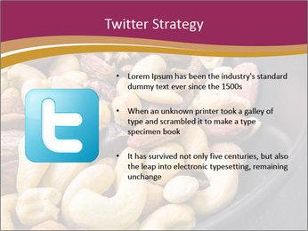 0000081894 PowerPoint Templates - Slide 9