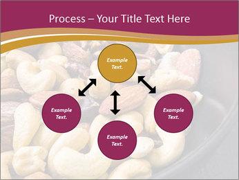 0000081894 PowerPoint Templates - Slide 91