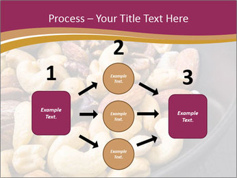 0000081894 PowerPoint Template - Slide 92