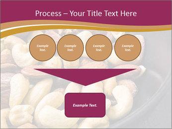 0000081894 PowerPoint Templates - Slide 93