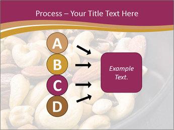 0000081894 PowerPoint Templates - Slide 94