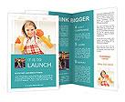 0000081895 Brochure Template