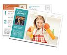 0000081895 Postcard Template